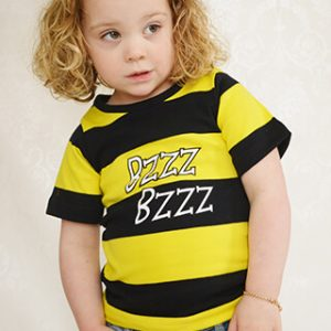 Bzzz Bzzz